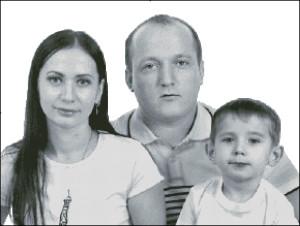 21 авг 2014 г Юлия Баканёва
