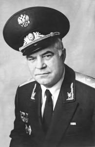 Сухарев А.П.