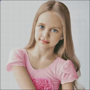 Лилия Вяземская