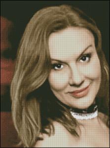 ДМС Анна Федорова