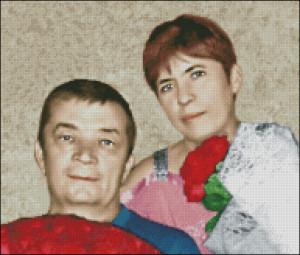 Рязанцева