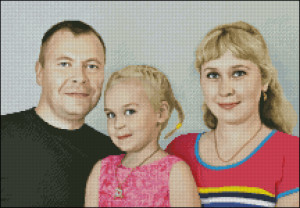 Кочетова Ольга