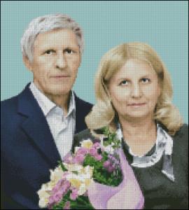 Елена Красильникова схема