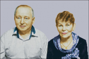 Людмила Л