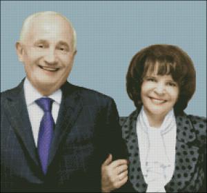 Ефимова Яна