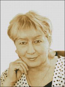 Екатерина Губина уб