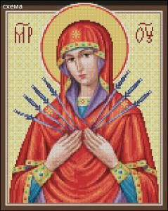 Света Малашина
