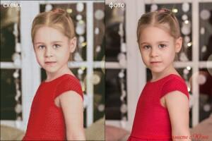 5 схема и фото